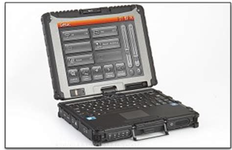 motorola rugged laptop rugged conditions call for a rugged laptop gadgets buying guide