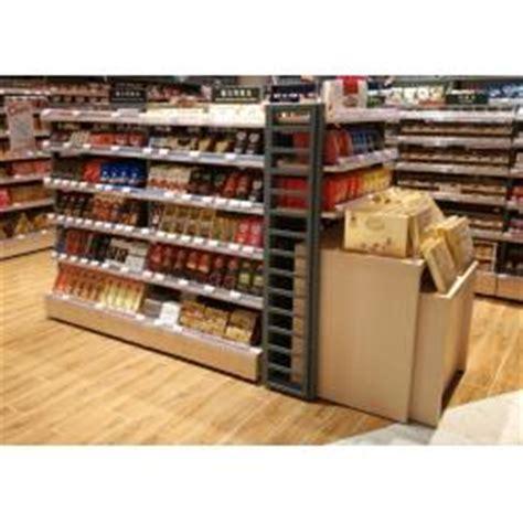 Racks For Supermarket by Shelves Wood Supermarket Shelves Wood Supermarket