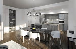 buy new and luxurious condos north shore le monroe