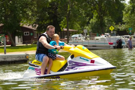 boat rental willmar mn games lake county park formerly county park 7 new