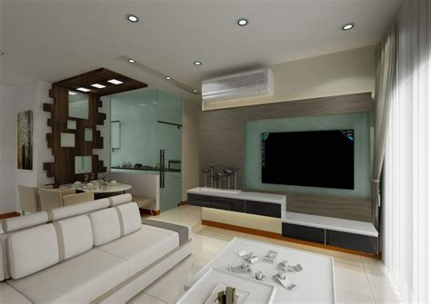outlook for interior designers interior design work 2 outlook interior interior