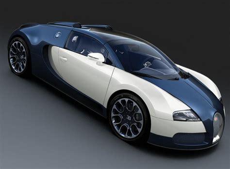 blue bugatti 2010 bugatti veyron grand sport blue carbon conceptcarz com