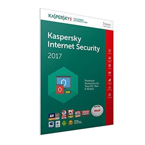 kaspersky security apk selloscope 172 kasper