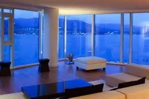 Car Rental Sidney Vancouver Island Sidney Vancouver Island News Events Travel