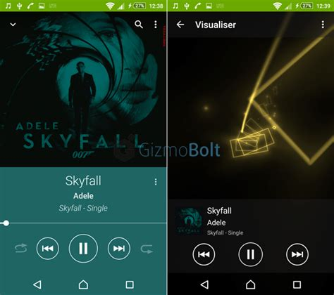 sensme apk xperia walkman v9 3 6 a 1 0 apk for android byomaxx
