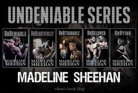 Mencintai Cahaya 1 Undeniable Series 35 steamier books than fifty shades of grey