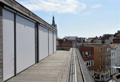 The Awning Warehouse by Retractable Solar Screens Retractable Solar Zip Screens