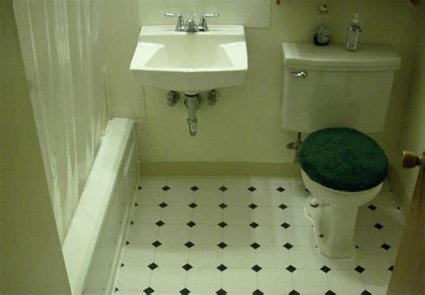 bathroom floor repair 28 bathroom floor repair bathroom ideas 28 bathroom