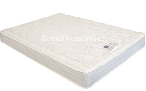 Mattress Review by Rest Assured Modena Classic Mattress Reviews Mattress