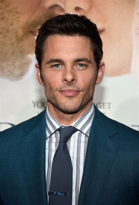 handsome actor with blue eyes 17 best images about james marsden on pinterest