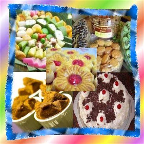 cara membuat kue ulang tahun pelangi cara membuat kue dan aneka macam resep kue