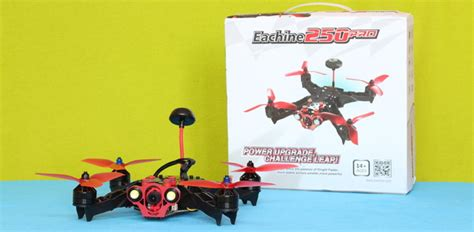 Sale Po Iis 11 11 2017 best buy drones for sale on 11 11 2017 quadcopter