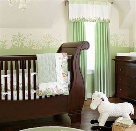 baby boy nursery theme ideas some ideas for a boy s nursery the modish mom design