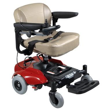 geo power wheelchair 171946, independent living at