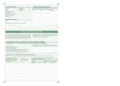 Cerfa Credit Impot Formation Dirigeant 2013 Cerfa N 176 11284 10 Imp 244 T De Solidarit 233 Sur La Fortune 2009 Documentissime