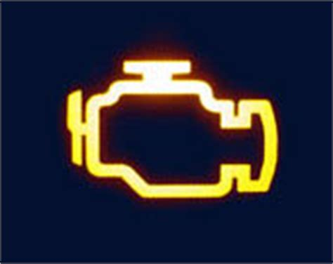 catalytic converter light    tdiclub forums