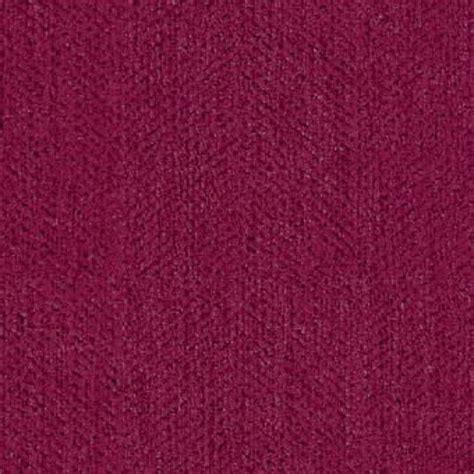 Magenta Upholstery Fabric by Kravet Smart 30954 710 Crossroads Magenta Decor Upholstery