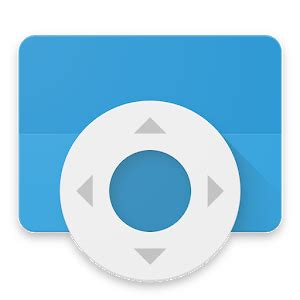 android tv remote control android apps on google play