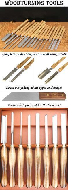 types of woodworking tools 17 best ideas about woodturning on lathe