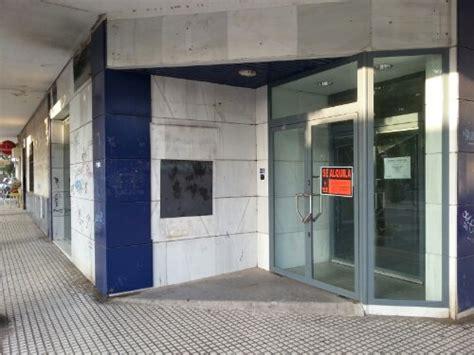 caja mar oficinas m 225 s de una decena de entidades bancarias han cerrado