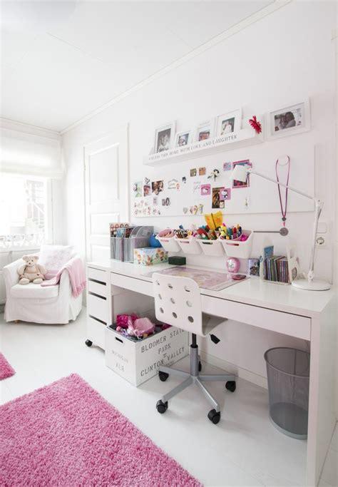 stylish teen s bedroom ideas homelovr 23 stylish teen girl s bedroom ideas homelovr 23 | Teen Girls Study Nook