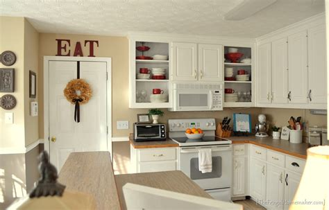 mismatched kitchen cabinets mismatched kitchen cabinets