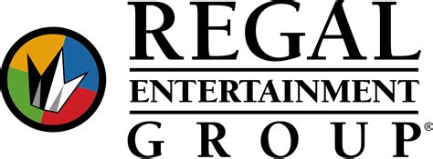 regal tonies regal entertainment