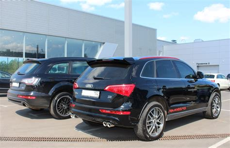 reliability of audi let s talk about the reliability of audi q5 logbook