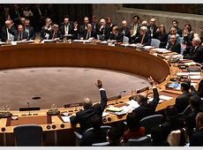 Syria: World powers agree on roadmap to peace in war-torn ... Lay Groundwork