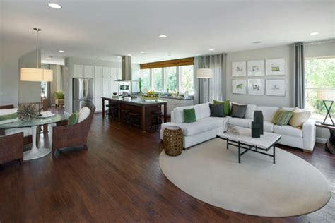 4 invaluable tips on creating the open floor plans interior design inspiration expert tips to help you decorate that tricky open floor plan