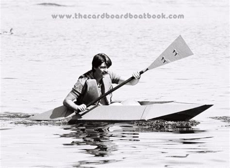 cardboard boat book the cardboard boat book bringing stem education to the