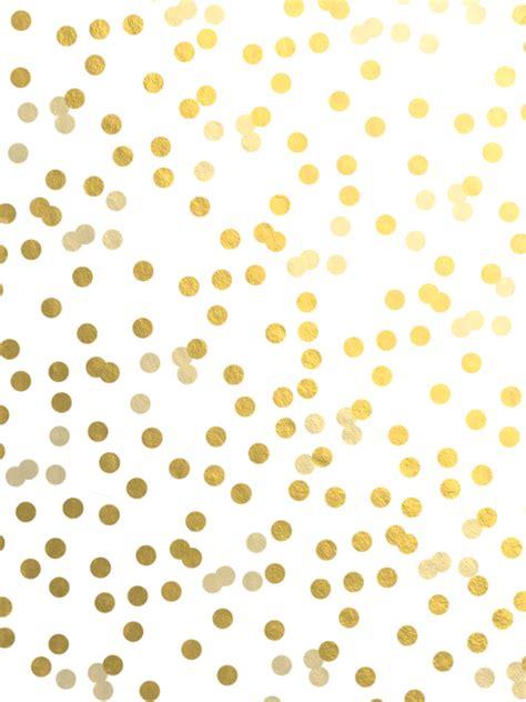 polka dot wallpaper gold polka dot wallpaper wallpapersafari