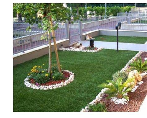 erba sintetica per terrazzi prezzi erba sintetica vendita on line e prezzi esaem it