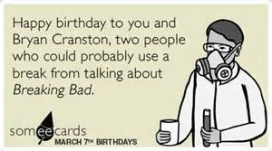 17 best images about birthday ideas on birthday greetings birthday and