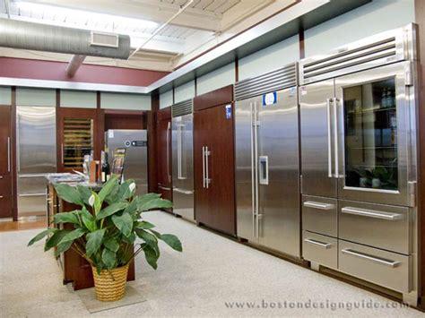 home design stores boston 100 home design store boston 28 home design store