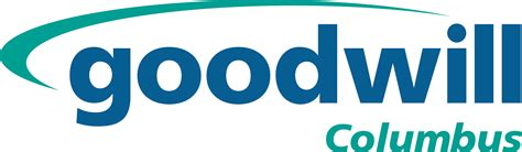 goodwill new years hours napo ohio go month 2014