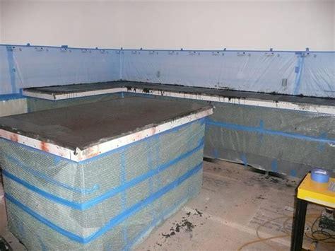 Concrete Countertops Institute by Photo Gallery Concrete Countertops Temple Ga The
