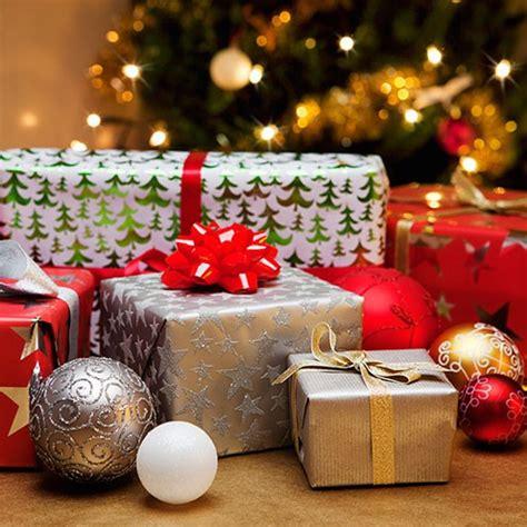 christmas gift ideas christmas ideas for every budget
