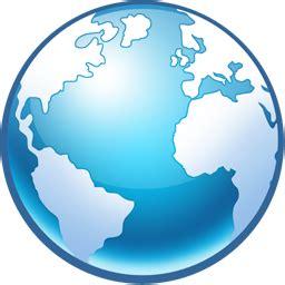 globe icon | browsers iconset | tatice
