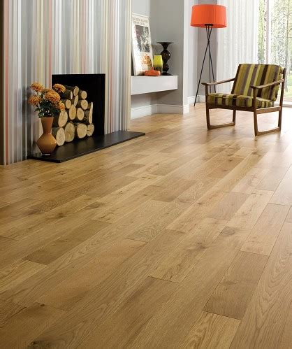 solid easy fit oak hardwood flooring topps tiles 163 38 99pm2 18mm thick can t use next to