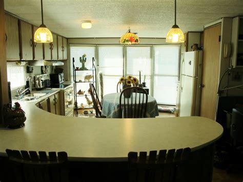 2 bedroom 14 x 70 mobile homes floor plans floor plans 1980 windsor 14 x 70 2 bedroom in senior park 55 or