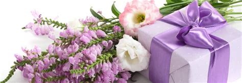 flowers and gifts gifts and flowers memorial health care systems milford
