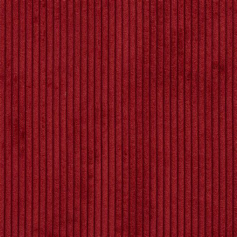 corduroy upholstery fabric online b0700d deep red corduroy striped soft velvet upholstery fabric