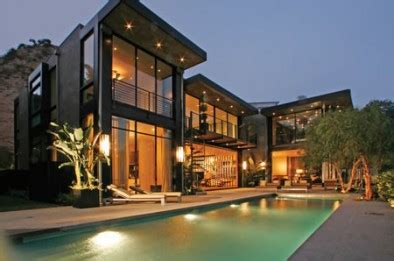 Houston Home Builders by Auction Houses Los Angeles Houston Auction Houses