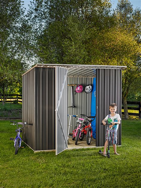 Garden Shed Price by Garden Sheds Nz Made Up To 25 Year Warranty Free Delivery