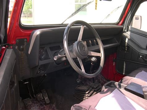 95 Jeep Interior by File 1992 Jeep Yj Interior Jpg Wikimedia Commons