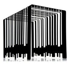 barcode tattoo analysis cool barcodes buscar con google barcode pinterest