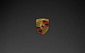 Porsche Logo Porsche Logo Auto Cars Concept