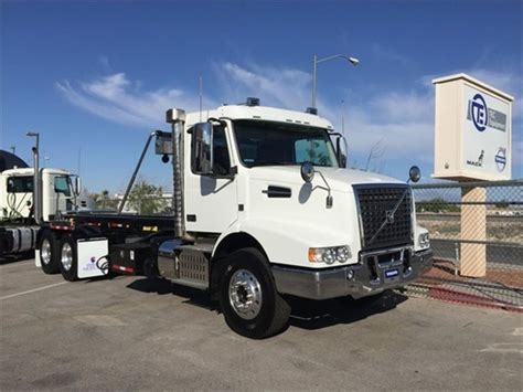 volvo las vegas nv 100 2016 volvo trucks for sale truck sales 1994 gmc