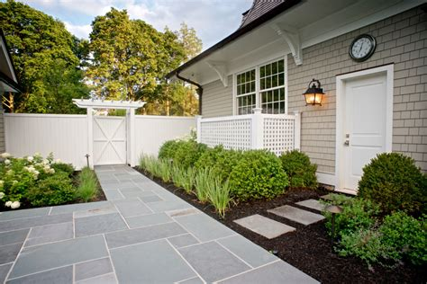harmony home design group plantings harmony design group